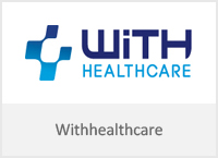 With Healthcare